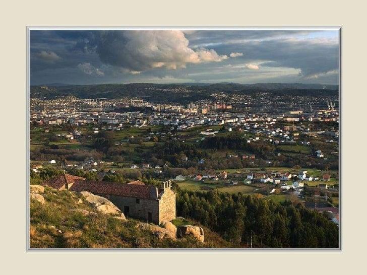 Ferrol Slide 2