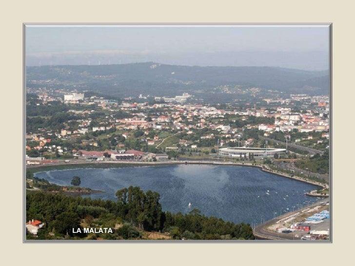 Ferrol Slide 3