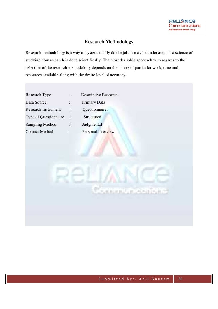 reliance broadband questionnaire Examples • meeting planner • financial expert questionnaire • audit committee self-assessment tool  material written communications between the independent.