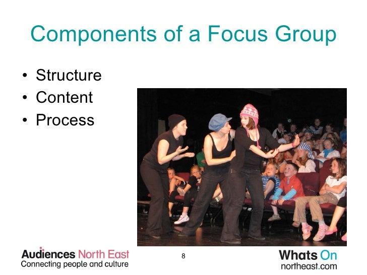 how to run a focus group Example of a study: using focus groups to discuss sensitive topics with children this study (see hoppe et al, 1995) focused on the attitudes and beliefs of children towards hiv and aids focus groups were used as a preliminary, explorative tool to identify the knowledge about the.