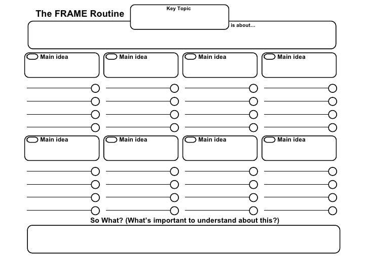 photo frame templates
