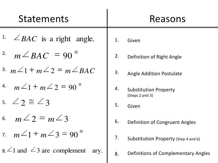 https://image.slidesharecdn.com/cfakepathgeometricproofs-091101191146-phpapp01/95/geometric-proofs-6-728.jpg?cb\u003d1257102751