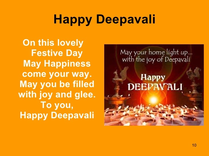 Greetings messages wishes 10 happy deepavali m4hsunfo