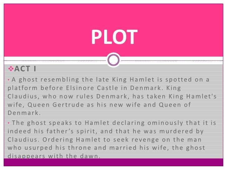 the difference and similarities between king hamlet and claudius Hamlet is a tragedy and one of the most famous plays by william shakespeare the story is about the revenge of prince hamlet on his uncle claudius, who has murdered hamlet's father, the king, and then taken the throne and married hamlet's mother.