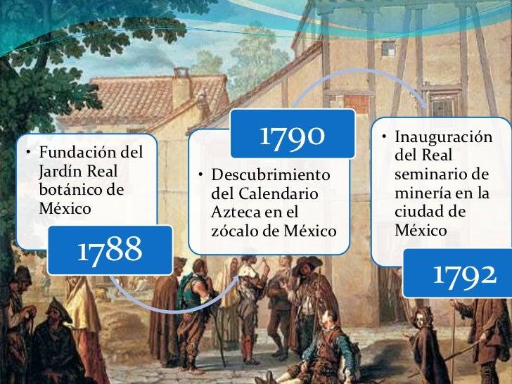 acontecimientos del siglo xxi en mexico