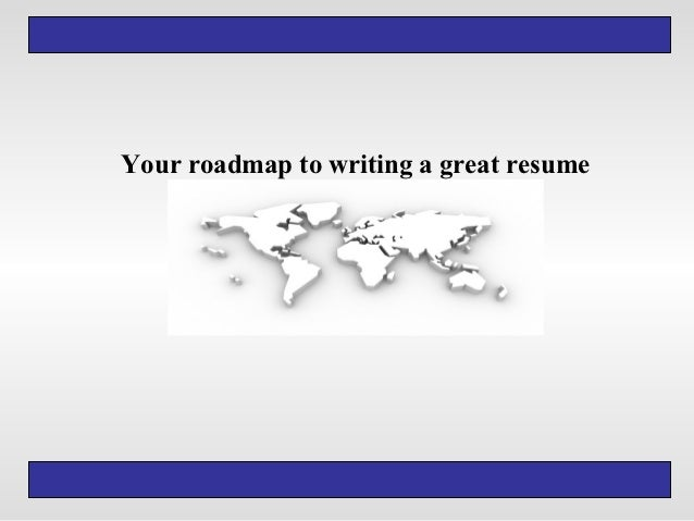 deakin resume builder complaint letter business format free resume