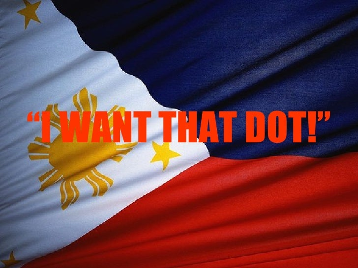 i am a filipino summarized by carlos p romulo When a large hunk of a texan asked the diminutive carlos p romulo how it felt to be a pygmy in the company of giants, the filipino diplomat said, like a dime among nickels instead of calling a woman he immensely disliked by a vulgar name, the filipino poet jose garcia villa told her, you have such a face that could give birth.