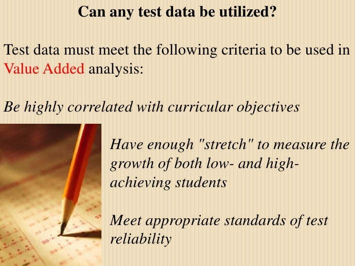 student demographic impact on standard test A paired t-test is used to compare two population means where you have two samples in  can use the results from our sample of students to draw conclusions about the impact of this module in general  calculate the standard deviation of the differences, s d,.