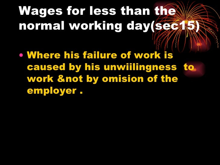 wages of failure Living wage commission says £720 an hour for over-25s needs to take into  account rising rents and slow wages growth.