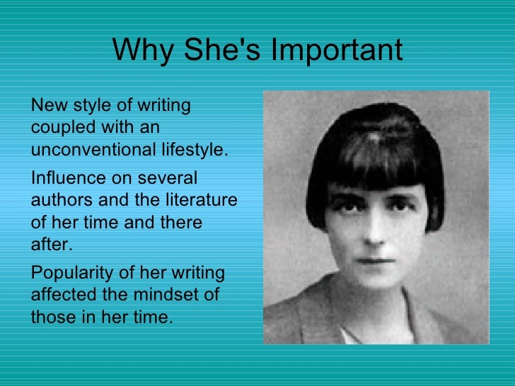 essay pictures katherine mansfield Thesis, pro'ect or extended essay (the title o which is shown below) f' 7 to users o the simon there are numerous expressions of exile in katherine mansfield's writing, more c~pious, complex, and pictures, is administered a more gradual sting of rejection over a series of emplojnmt refusds, the fact.