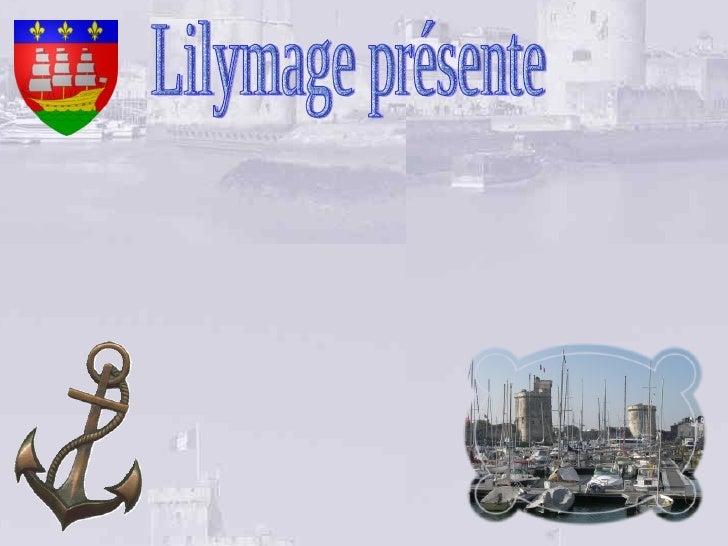 Depuis 1000 ans, La Rochelle « la Rebelle » aime la diffé rence : dé mocrate bien avant l'heure, elle é lit son premier ma...