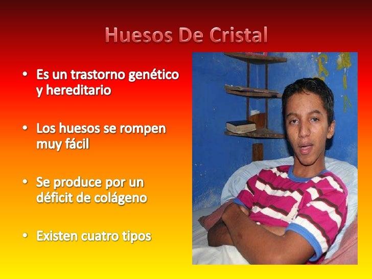 Enfermedades Raras Las Enfermedades Raras