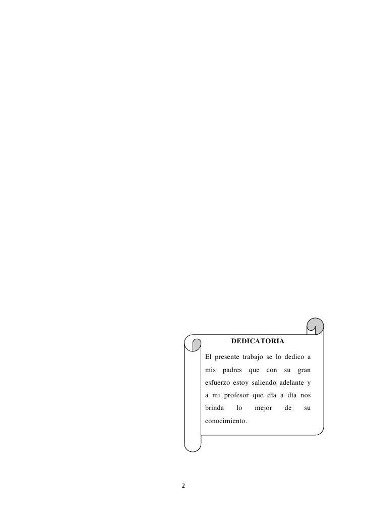 PNES-2009-2-La Violacion Slide 2