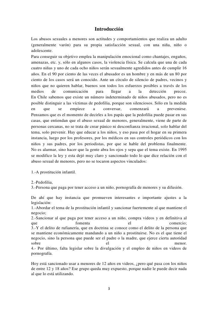 PNES-2009-2-La Violacion Slide 3