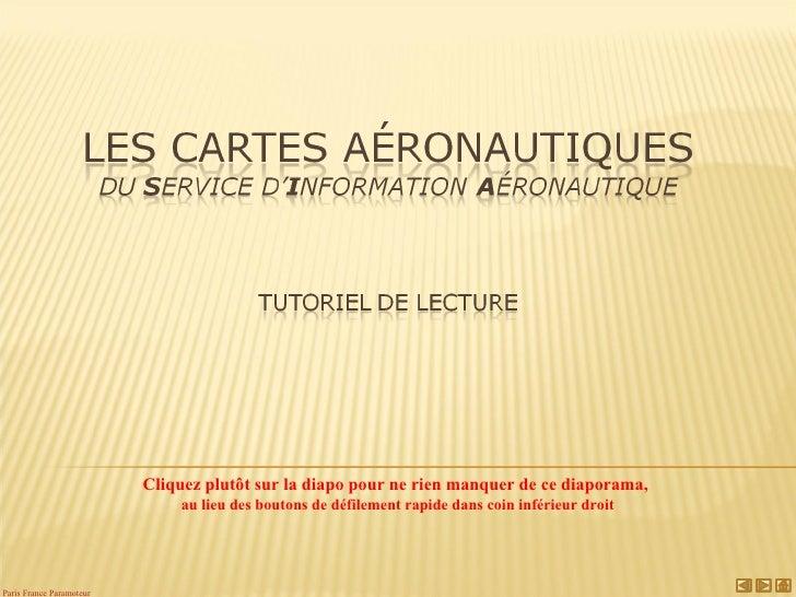 Paris France Paramoteur Cliquez plutôt sur la diapo pour ne rien manquer de ce diaporama,  au lieu des boutons de défileme...