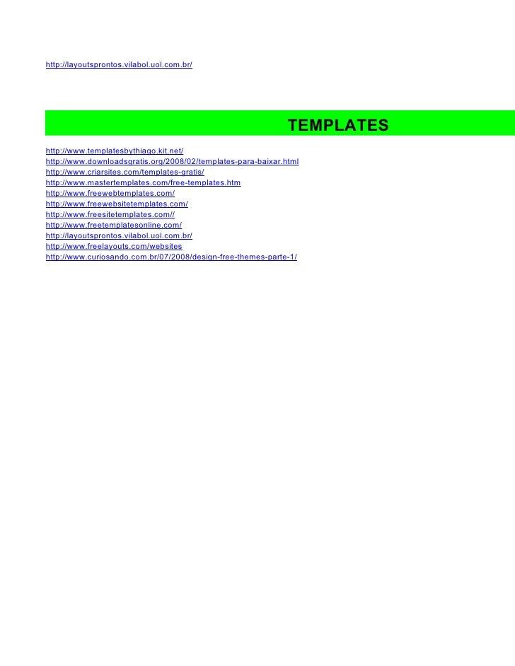 MARCHINHAS BAIXAR CD DE CARNAVAL 244
