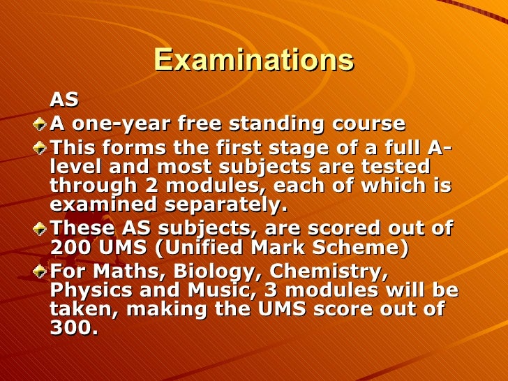a level chemistry coursework mark scheme Ocr as/a level gce physics a qualification information including specification ocr gcse chemistry ocr as physics coursework mark scheme.