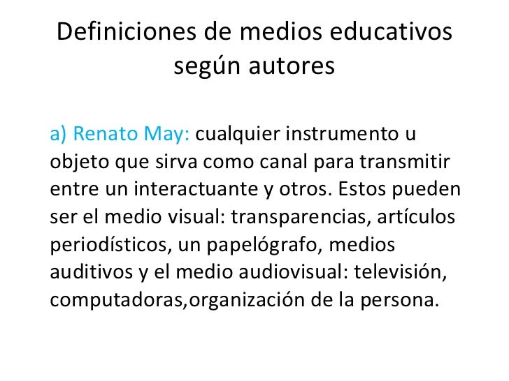 Material Didactico Clase 1