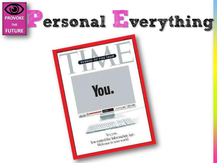 Personal Agents         I am your Agent and I can do        your online shopping, book your          appointments , talk t...