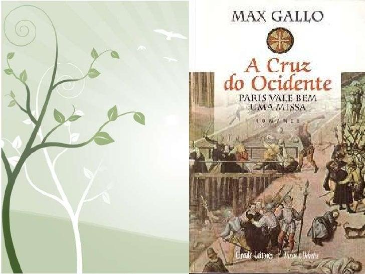Livros Outubro