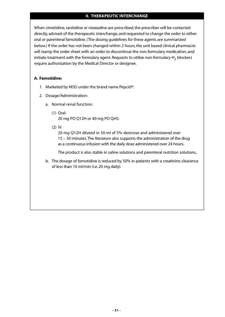 Candecor comp 8mg/12 5mg beipackzettel ciprofloxacin