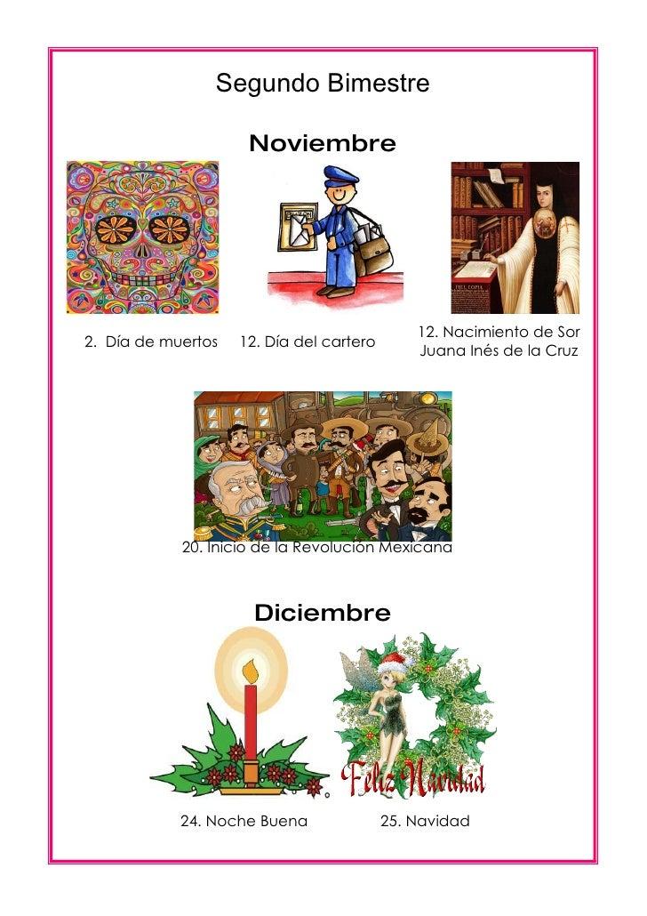 Imagenes Para Portada De Ingles Para Colorear La Idea De