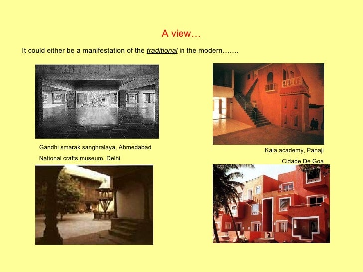 13 post modernism in india. Post Modern Buildings In India. Home Design Ideas