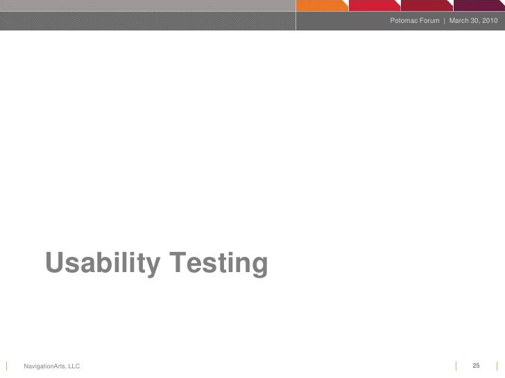 usability testing research paper Research: usability testing  confidence intervals are extremely valuable for any usability professional  paper prototyping for engineers.
