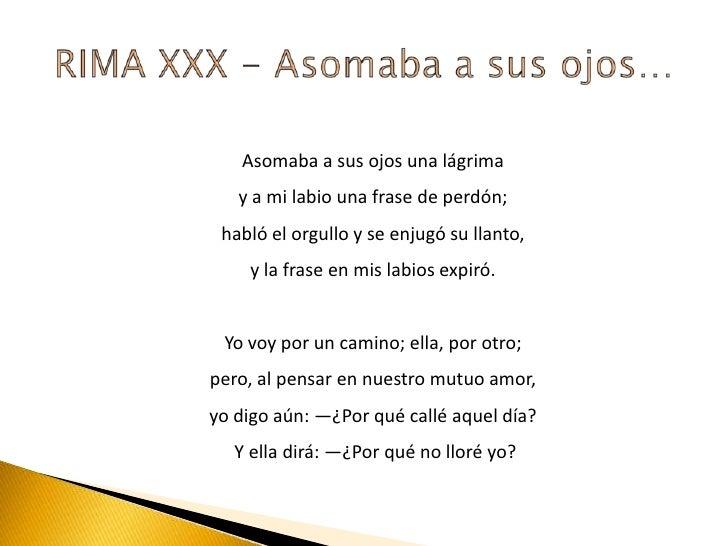 Frasesamor Frases Amb Catala Damor