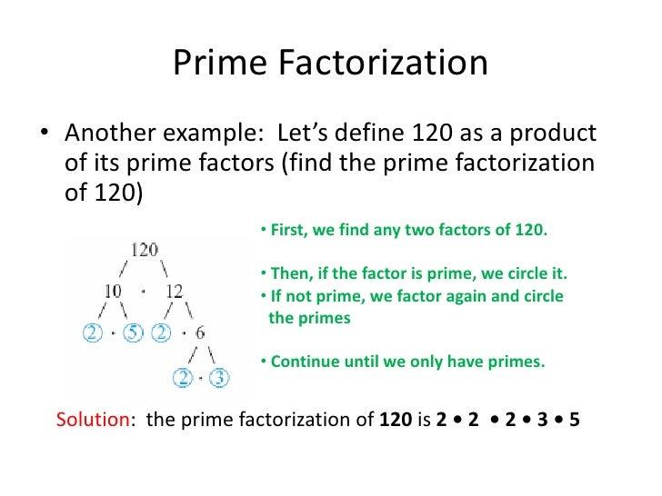 fraction of a set worksheet