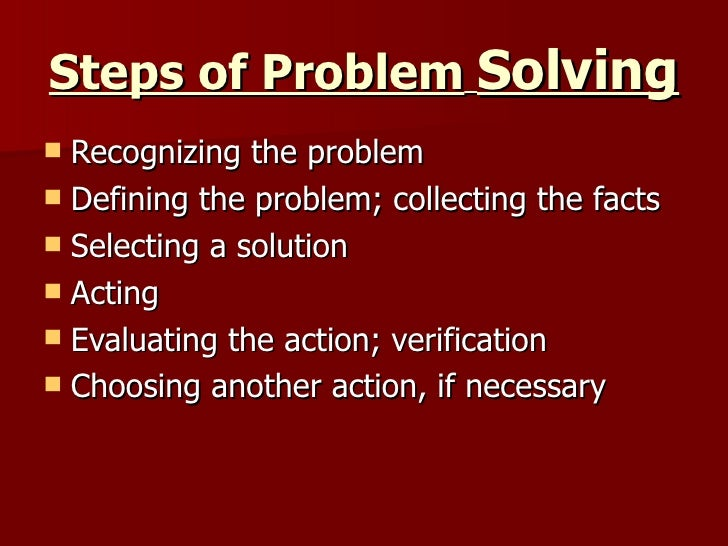 how to solve fakepath problem
