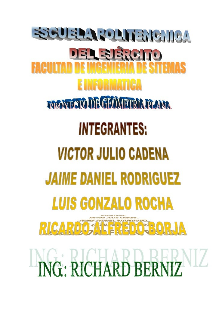 INDICE<br />ANGULOS DEL RELOJ<br />INTRODUCCION<br />OBJETIVOS<br />OBJETIVOS GENERALES<br />OBJETIVOS ESPECIFICOS<br />FU...