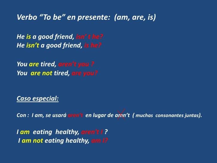 All Of The Live Forever Estructura Gramatical Del Presente
