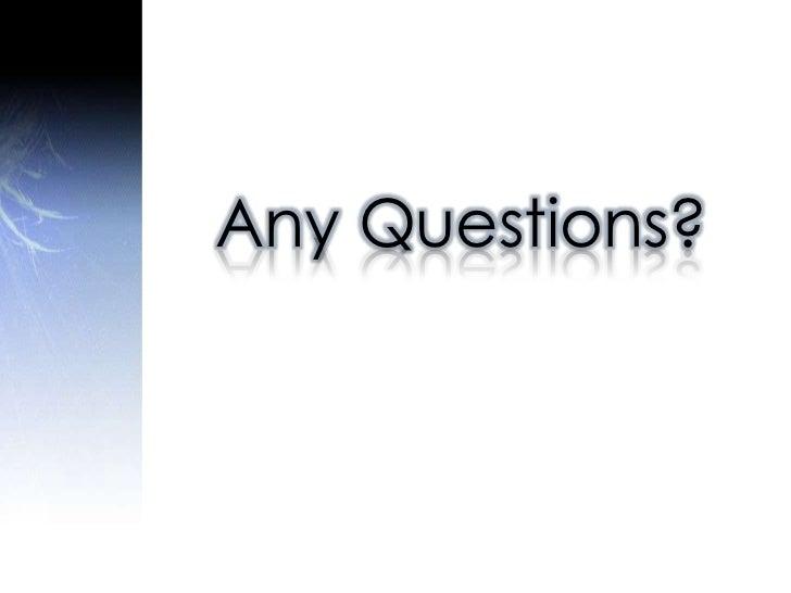 Highly Qualified</li></ul>Why use Co- Teaching?<br />