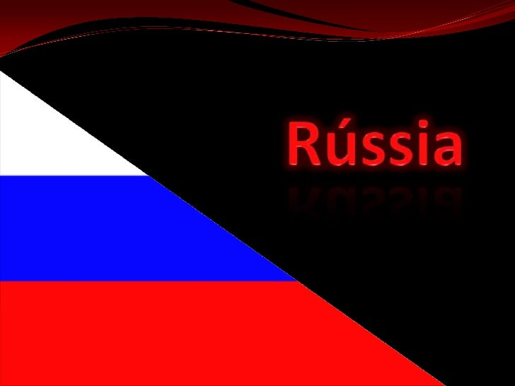 Rússia<br />
