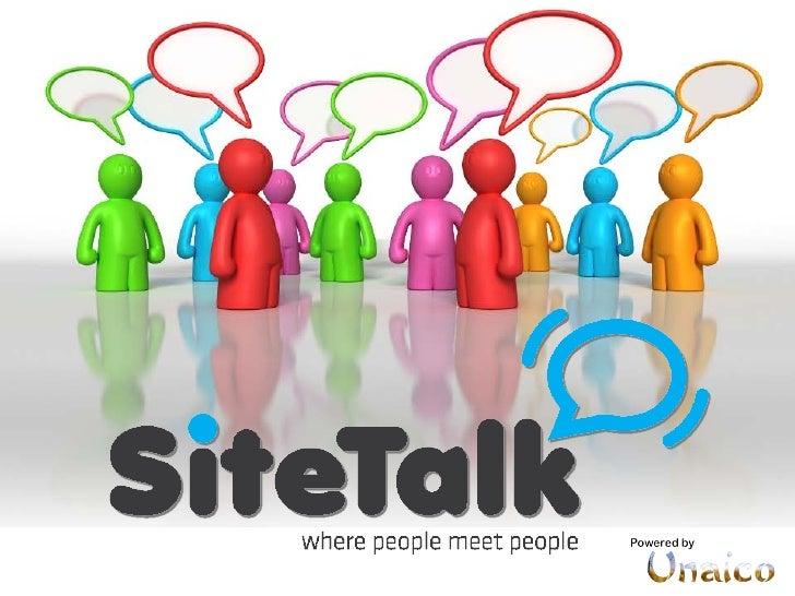 wir sind schon in mehreren Bereichen aktiv Jetzt ist es da – das WEB 03                                  Das neue soziale ...