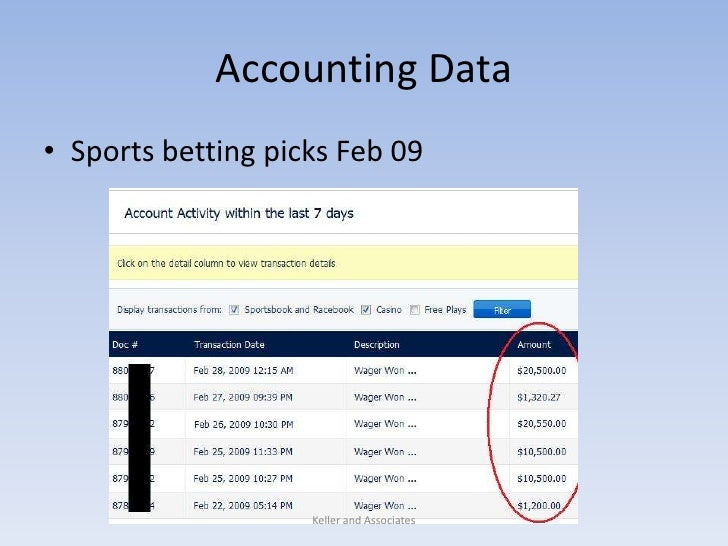 Sports betting agencies cryptocurrency trading bot for bitcoin