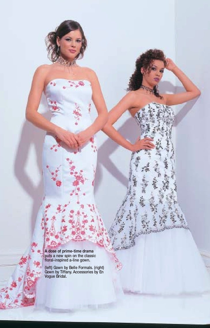 Fashion editorial stock photos