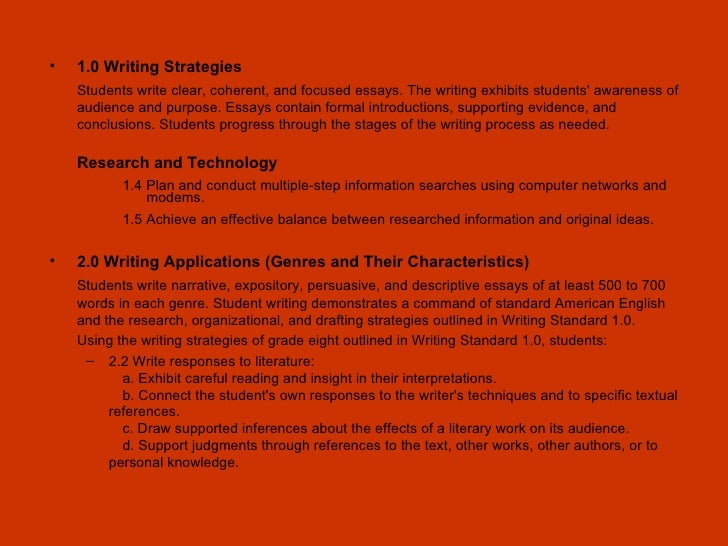 write a literary essay about a character that is unified and coherent English i writing literary prompt literary elements such as character development story is coherent, though it may not always be unified due to minor lapses in.