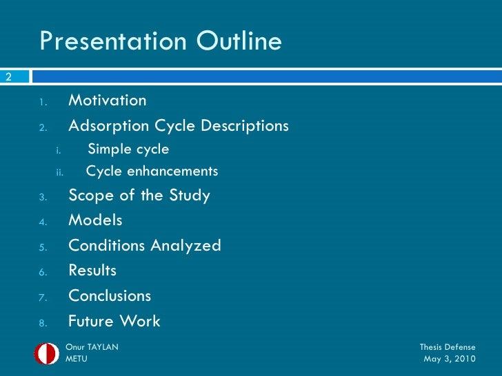 powerpoint presentation outline template - akba.greenw.co, Template For An Presentation Outline, Presentation templates