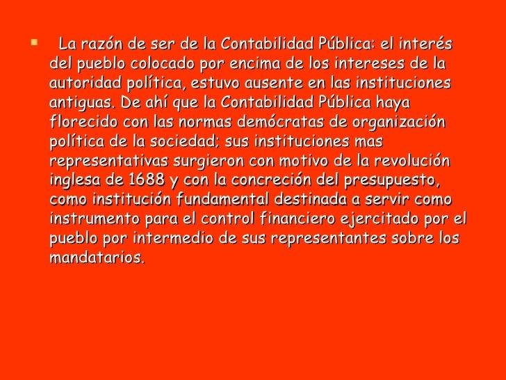<ul><li>3 .-  División </li></ul><ul><li>La Hacienda Pública del Estado Federal se halla integrada por dos núcleos clarame...