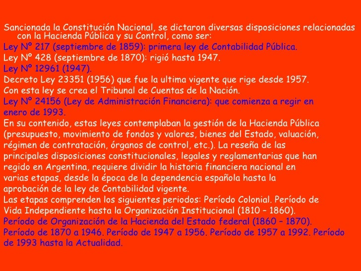 <ul><li>Hacienda – Estado </li></ul><ul><li>La Hacienda Pública es un medio del que se vale el Estado para satisfacer las ...