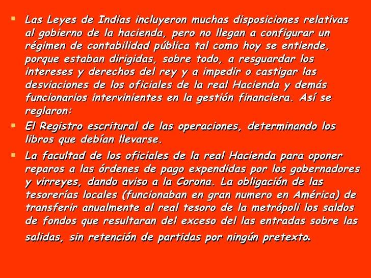 NACIÓN ESTADO HACIENDA