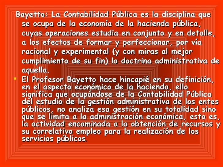 <ul><li>La Gestión Administrativa : es la acción concreta de los órganos administrativos sobre la materia administrable, m...
