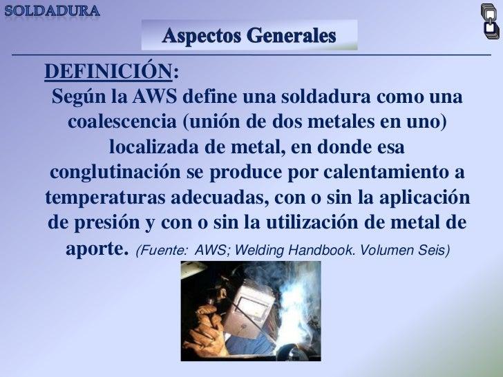 PRESENTACIÓN DE SOLDADURA Slide 3