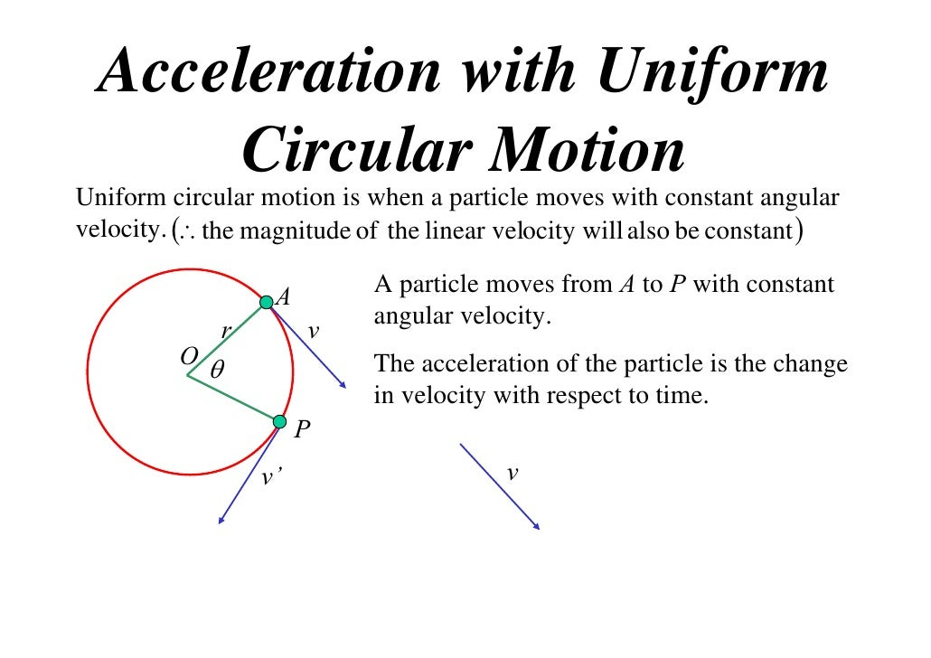 motion and change Stemonstrations: newtons 2nd law of motion  sum of the forces acting on it if  the total force on the object is not zero, its motion will change.