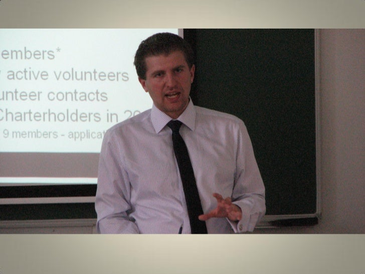 CFA lecture