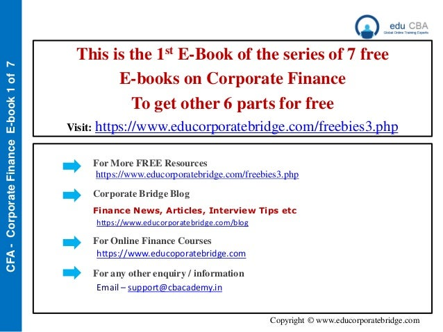cfa level 1 book 3 pdf