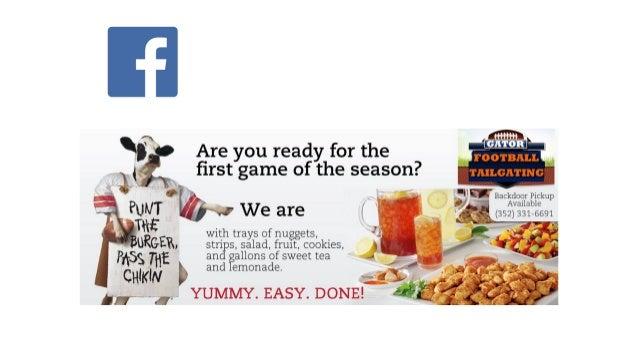 Create Raving Fans Marketing Book