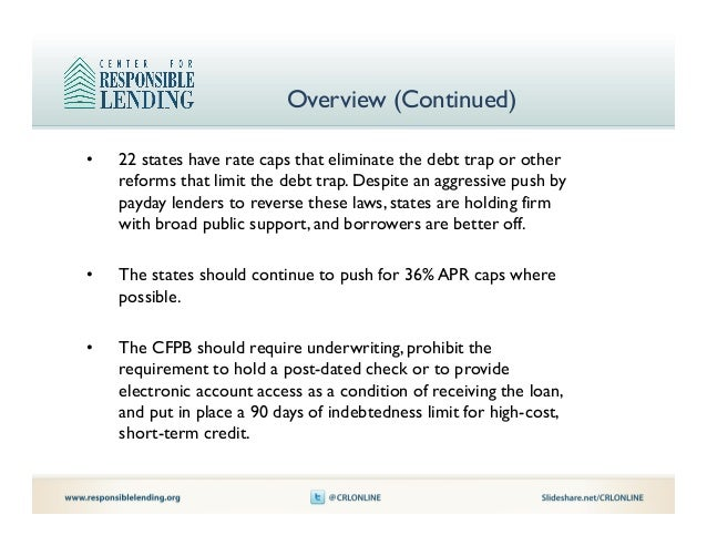 Manitoba payday loan regulations image 4